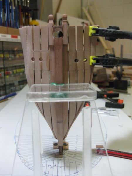 Hawse Timbers 010.jpg