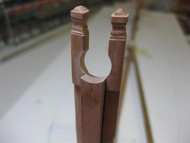 Bollard Timbers 006.jpg