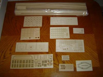 post-516-0-96574200-1361205882_thumb.jpg