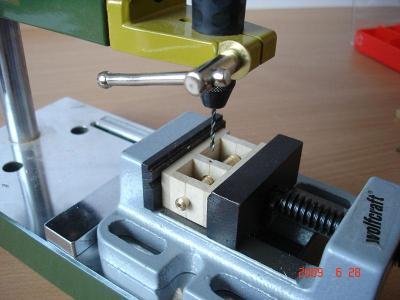 post-835-0-22121400-1361270582_thumb.jpg