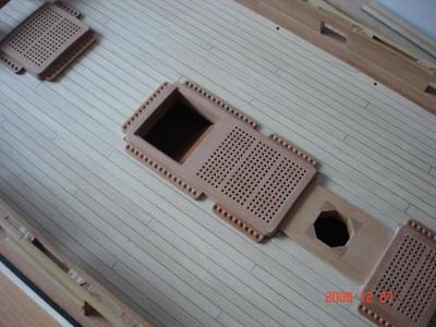 post-835-0-78016900-1361196661_thumb.jpg