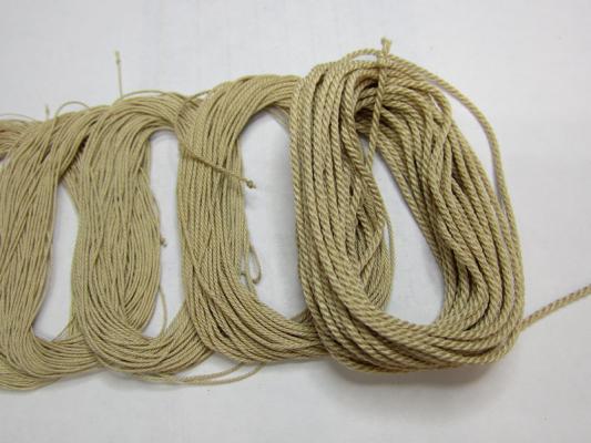 ship model rope1.jpg