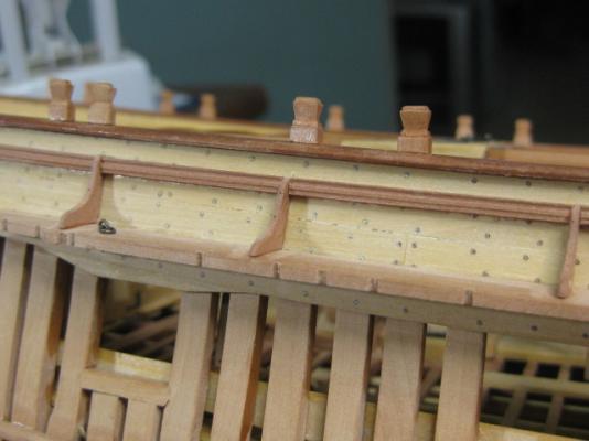 Drift Rail 004.jpg