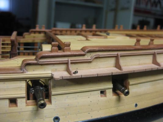 Drift Rail 008.jpg