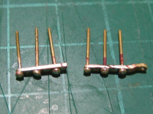 Main Studsail Boom Irons 002.jpg