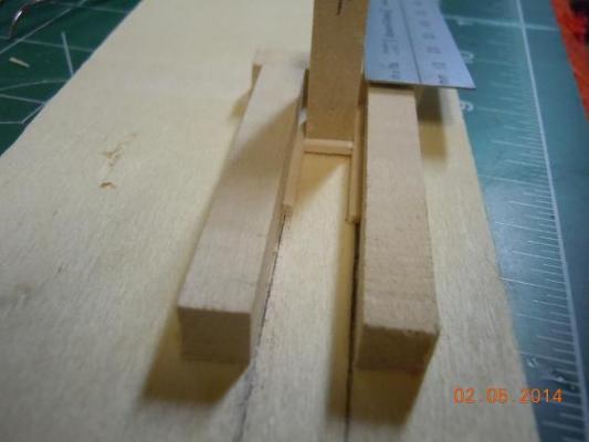 post-8513-0-50014100-1391734827_thumb.jpg