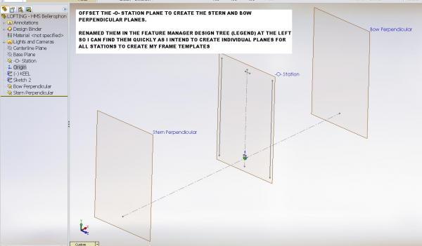 post-9868-0-75089700-1391992340_thumb.jpg