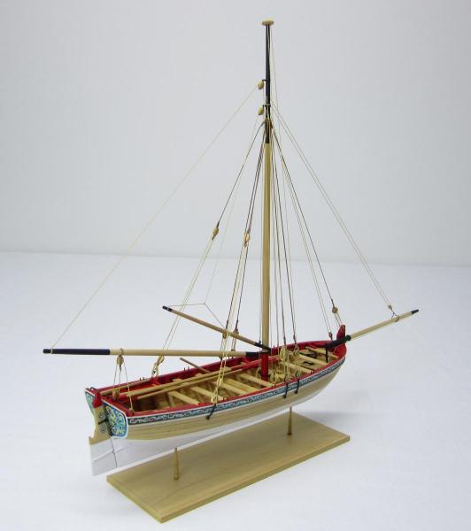 finishedlongboat6.jpg