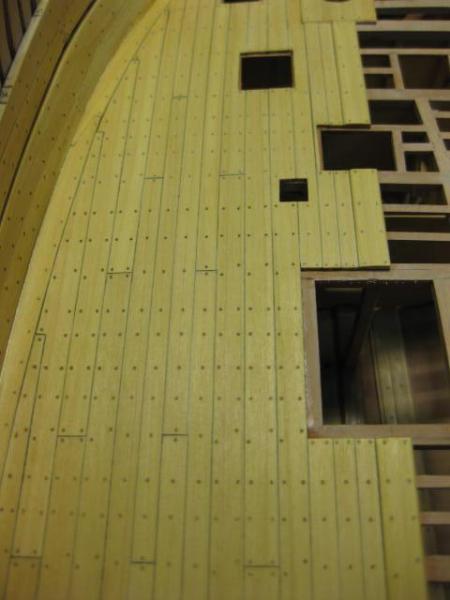 Minwaxed Deck 003.jpg