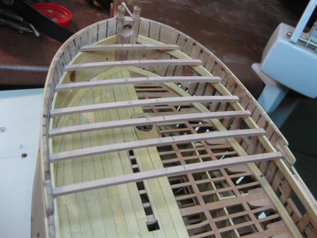 Forecastle Deck Beams 001.jpg