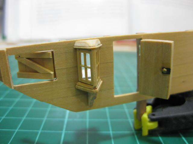 Magazine Forward Bulkhead 002.jpg