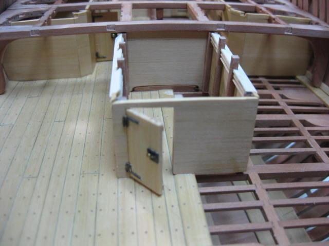 Sail Room 004.jpg