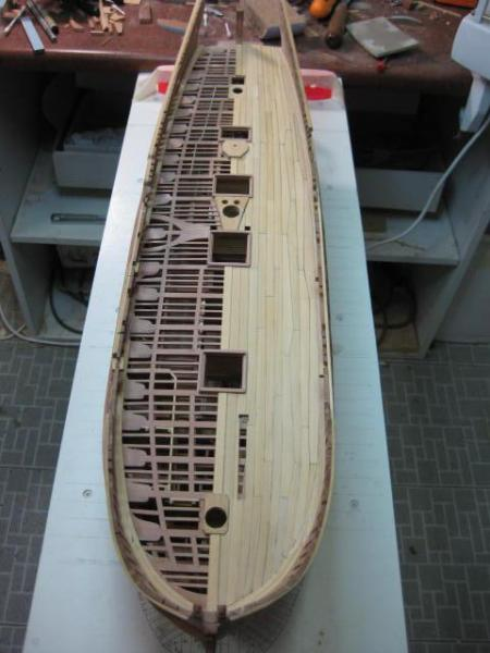 Deck Planking 007.jpg