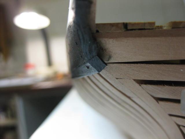 Twisted Aft Wale 003.jpg