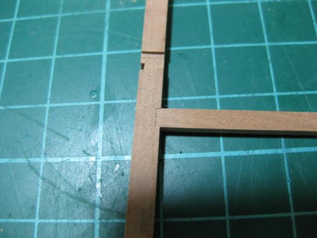 Cutting Carling Notches 003.jpg