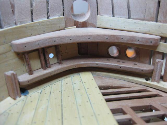 Upper Deck Breast Hook 004.jpg