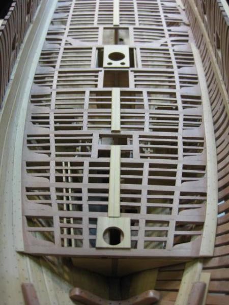 King Plank 001.jpg