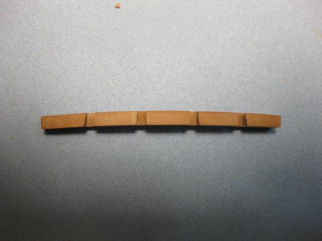 Quarterdeck Transom 004.jpg