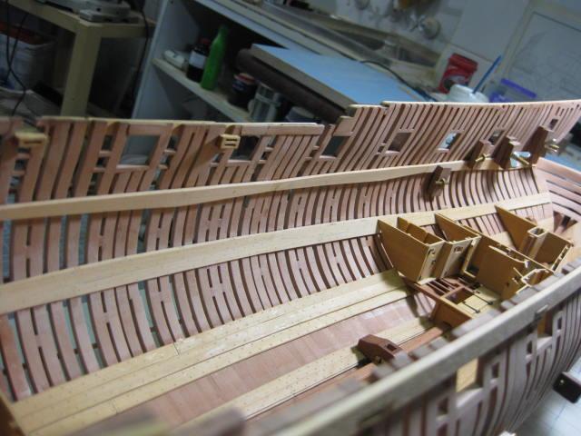 Upper Deck Clamps 006.jpg