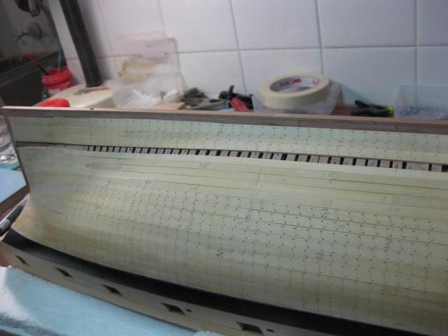 Last Plank Run 002.jpg