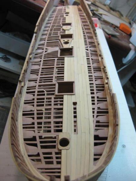 Deck Planking 003.jpg