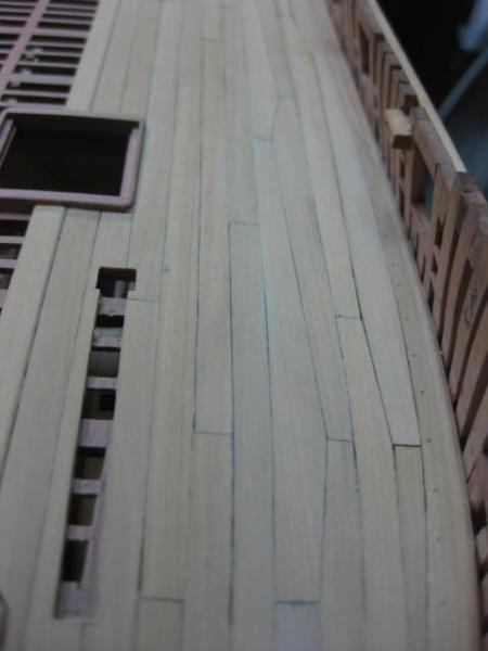 Deck Planking 006.jpg