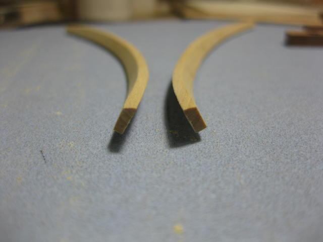 Lower Deck Clamps 004.jpg