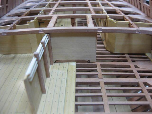 Sail Room 002.jpg