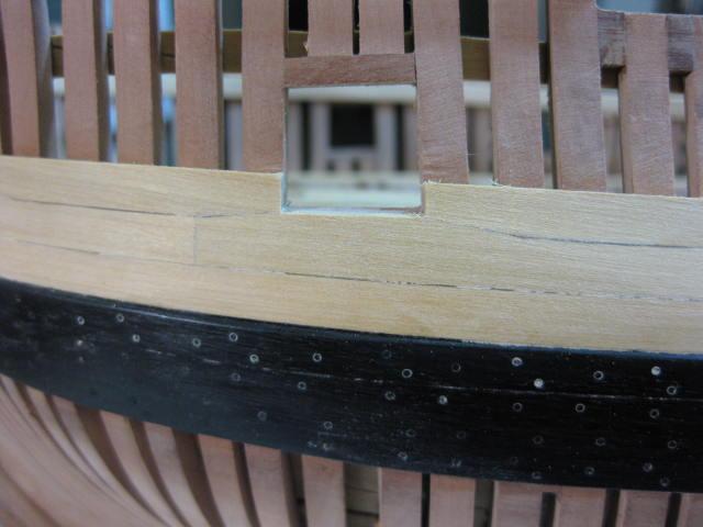 Worked Timbers 001.jpg