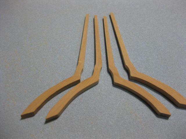 Counter Timbers 002.jpg
