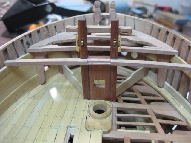 Fore Topsail Sheet Bitts 004.jpg