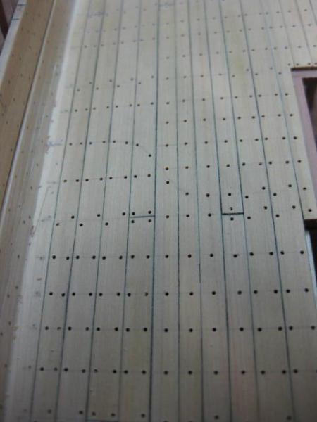 Treenail Holes 003.jpg