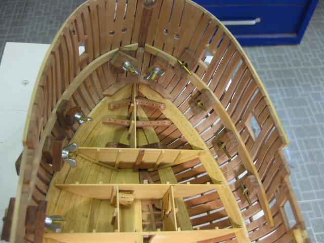 Upper Deck Clamps 003.jpg