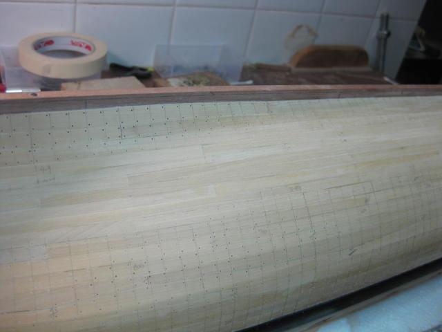 Last Plank Run 017.jpg