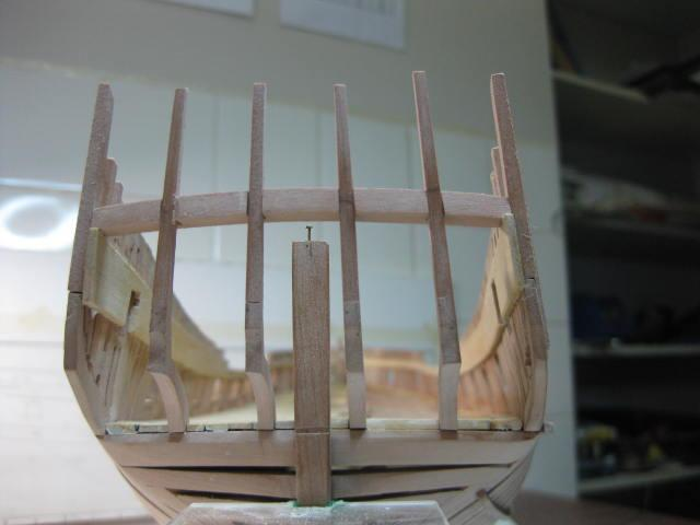 Counter Timbers Re-do 001.jpg
