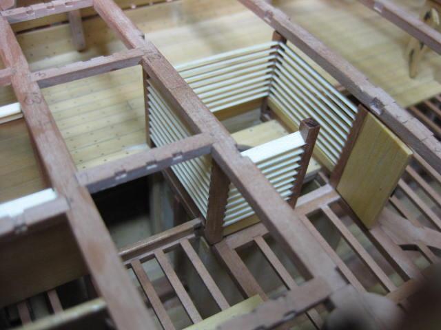 Upper Well 011.jpg
