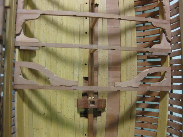 Beam Arms 003.jpg