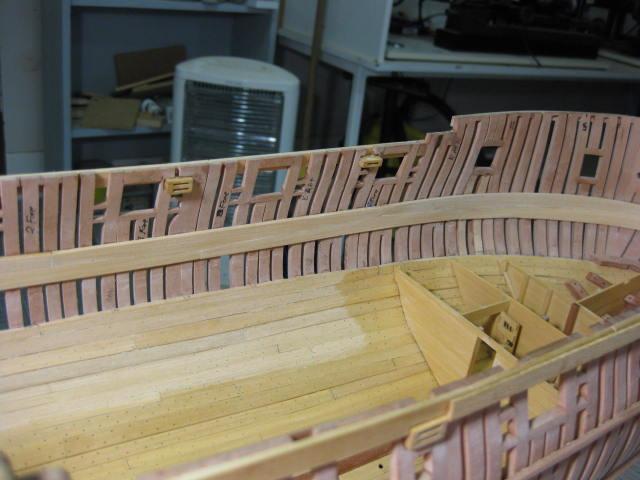 Upper Deck Clamps 007.jpg
