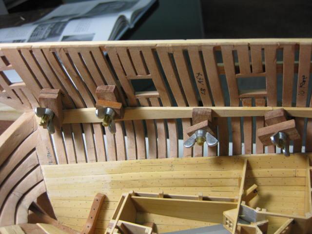Upper Deck Clamps 005.jpg