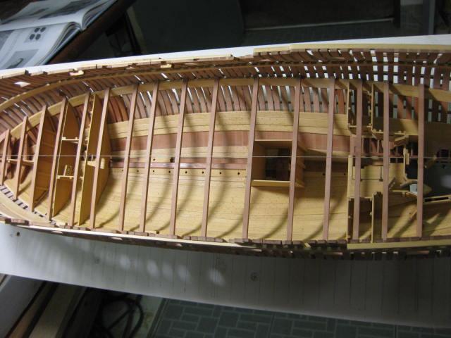 Lower Deck Preparations.jpg