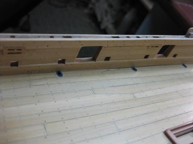 Scupper Linings 015.jpg