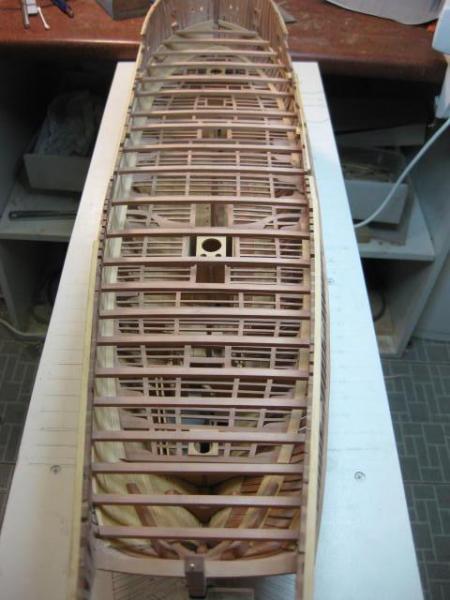 Upper Deck Beams Placed 002.jpg