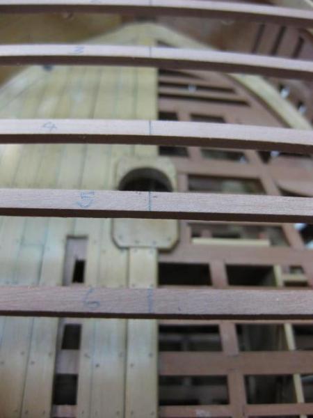 Forecastle Deck Beams 002.jpg