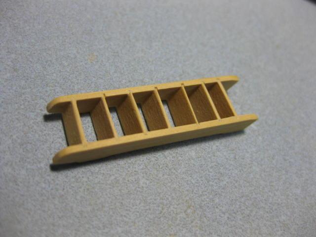 Ladder 001.jpg