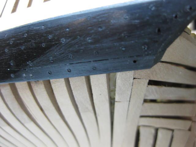 Twisted Aft Wale 002.jpg