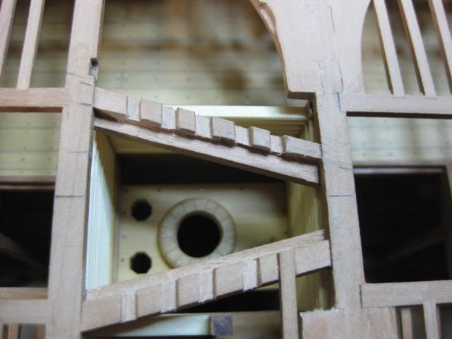 Aft Beam Arms Carlings and Ledges 003.jpg