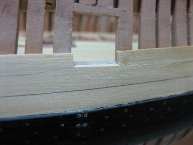 Worked Timbers 002.jpg
