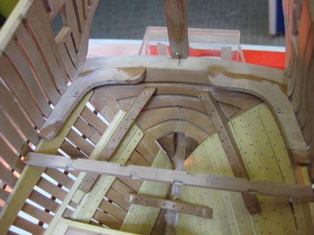 Wing Transom Knees 001.jpg