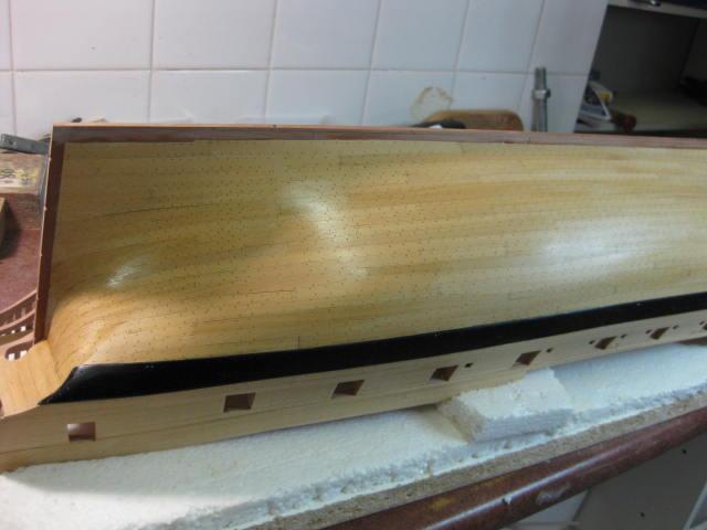 Planking Sanded 006.jpg