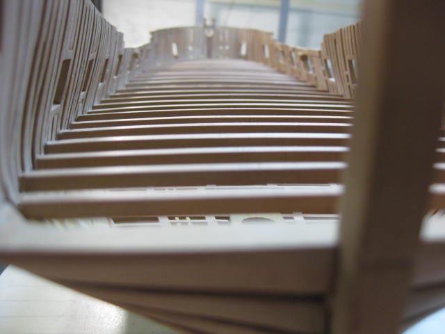 Upper Deck Beams Placed 001.jpg